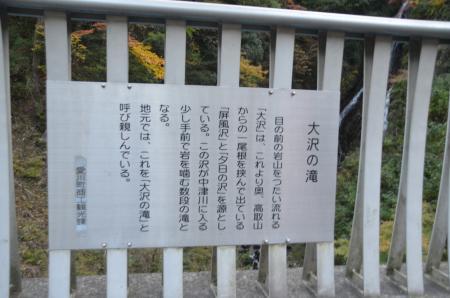 20131123大沢の滝12
