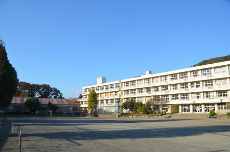 20131123半原小学校06