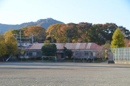 20131123半原小学校16