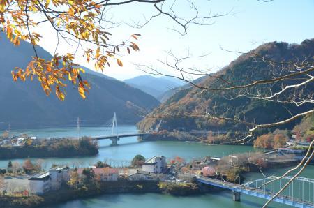 20131129丹沢湖21