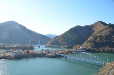 20131129丹沢湖26