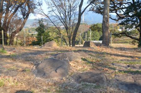 20131203興国寺城址13