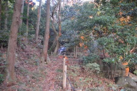 20131203みよし滝04