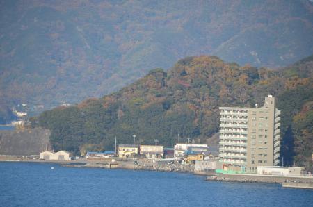 20131203長浜城址12