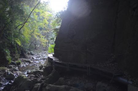 20131203雉ヶ尾滝10