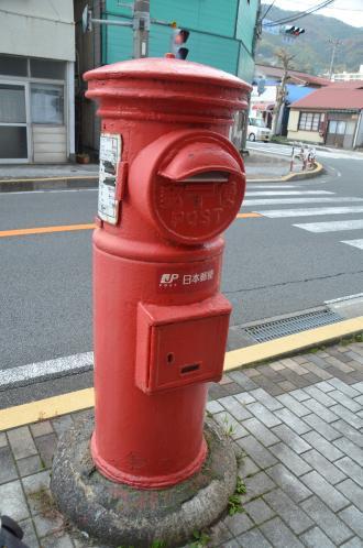 0131204丸ポスト伊東52