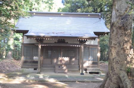 20131208宗像神社 大廻05