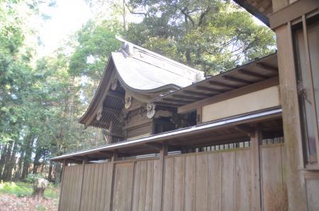 20131208宗像神社 大廻09