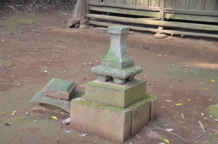 20131208宗像神社 造谷14