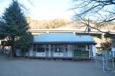 20131216浅川小学校上長房小学校04