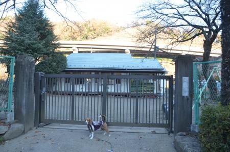 20131216浅川小学校上長房小学校02
