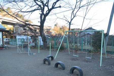 20131216浅川小学校上長房小学校08