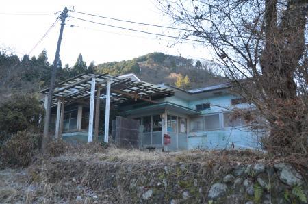 20131216浅川小学校案内分校05