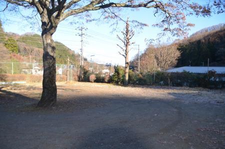 20131216浅川小学校案内分校03