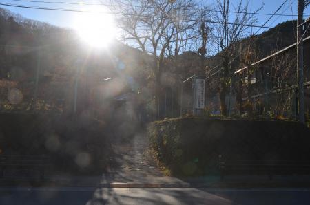 20131216浅川小学校案内分校01