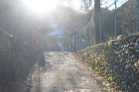 20131216浅川小学校案内分校10
