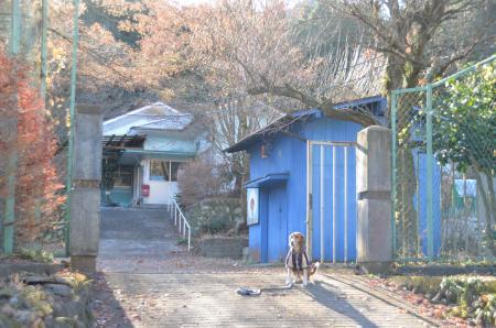 20131216浅川小学校案内分校09