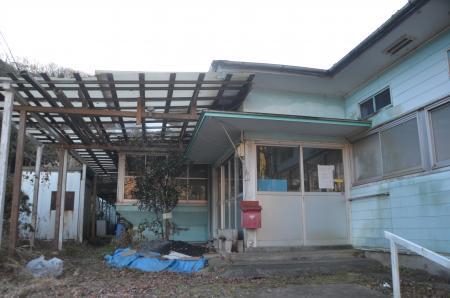 20131216浅川小学校案内分校07