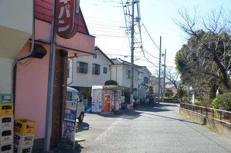 20131216八王子丸ポスト06
