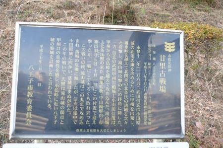 20131216廿里合戦跡01