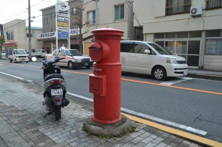 20131204丸ポスト伊東50