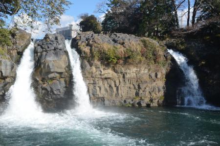 20131224五竜の滝06