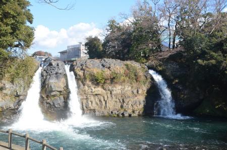 20131224五竜の滝03