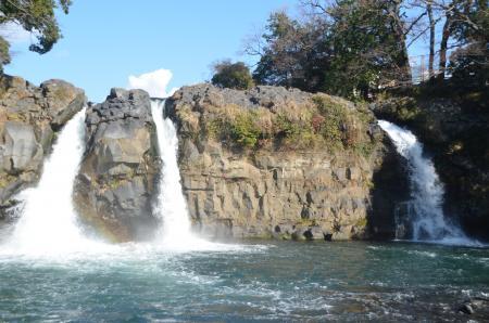 20131224五竜の滝08