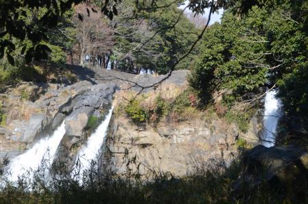 20131224五竜の滝16