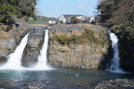20131224五竜の滝17