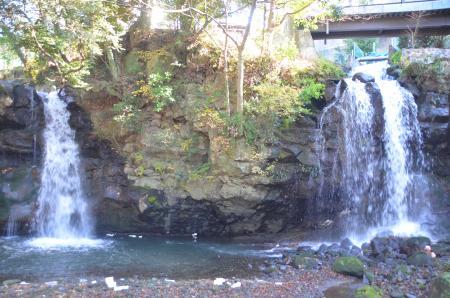 20131224五竜の滝14