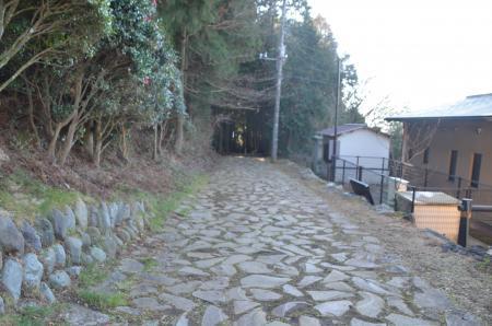 20131224山中城址60