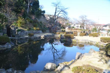 20131225伊東公園05