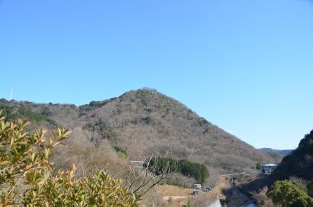 20131225松原湖05