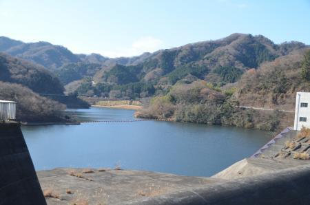 20131225松原湖03