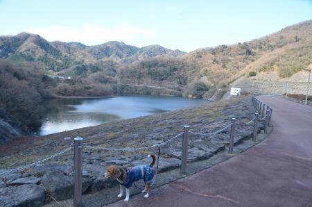 20131225松原湖12