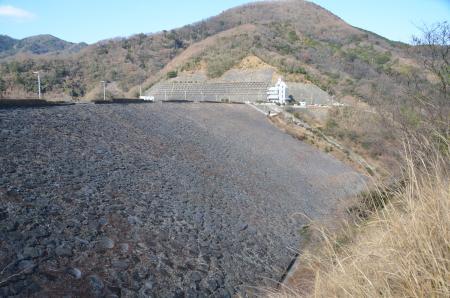 20131225松原湖11