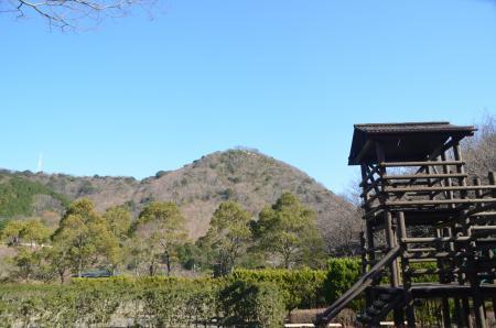 20131225松原湖08