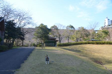 20131225松原湖09