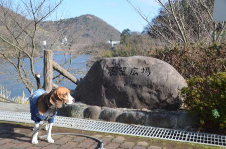 20131225松原湖18