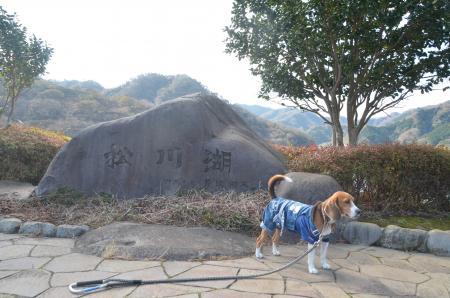 20131225松原湖15