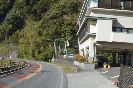 20131225八幡野小学校赤沢分校02