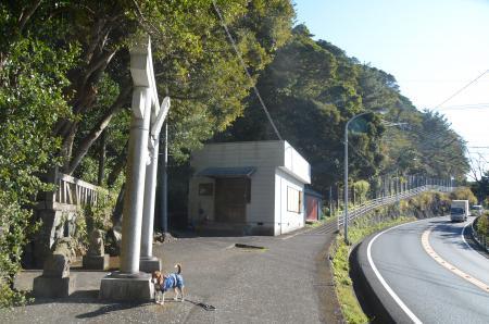 20131225八幡野小学校赤沢分校09