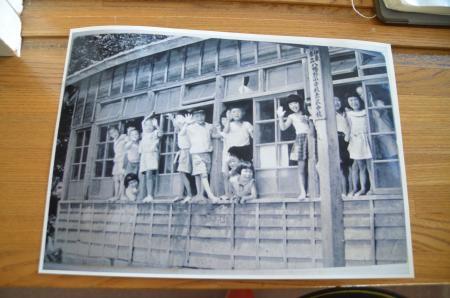 20131225八幡野小学校赤沢分校07