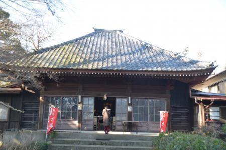 20140101七福神巡り06