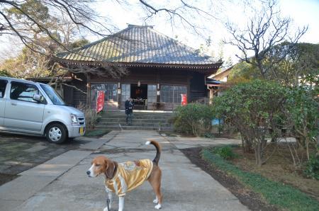 20140101七福神巡り05