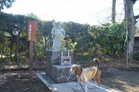 20140101七福神巡り30