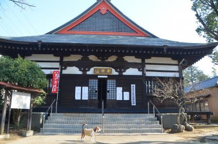 20140101七福神巡り32
