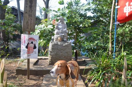 20140101七福神巡り45