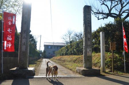 20140101七福神巡り53